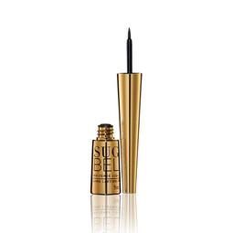 Ink-Tense Liquid Eyeliner