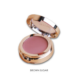 Blush Blusher Brown Sugar