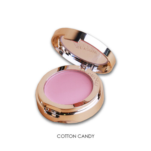 Blush Blusher Cotton Candy