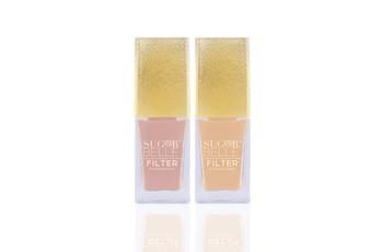 Filter Foundation Light Me Up (Light)