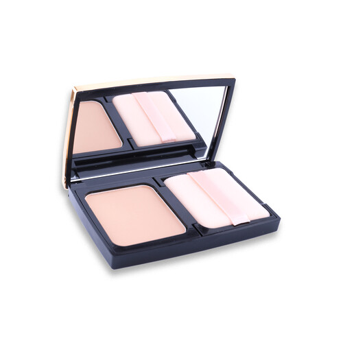Mattifying Compact Powder Light