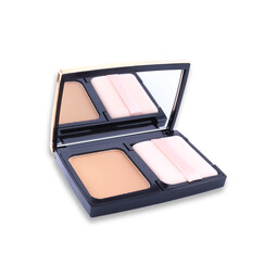 Mattifying Compact Powder Medium