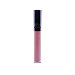 Luxurious Matte Lip Cream Bombshell