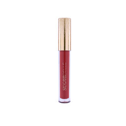 Luxurious Matte Lip Cream Pavlova