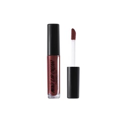 Mini Lip Cream Autumn Brown