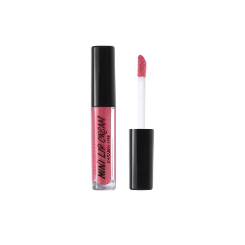 Mini Lipcream Fuchsia
