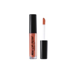 Mini Lip Cream Karina