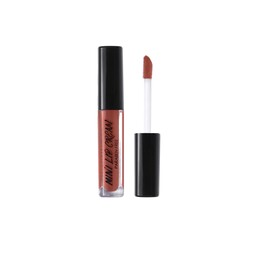 Mini Lip Cream Zenia