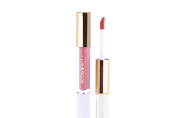 Mini Lip Cream Peanut