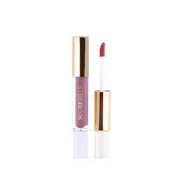 Mini Lip Cream Vanilla